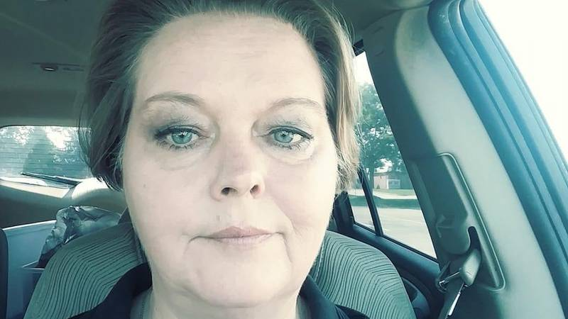 Jane Milota has been missing since Aug. 9.