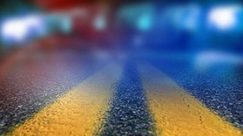Motorcycle crash in Summit County leaves 4 seriously injured