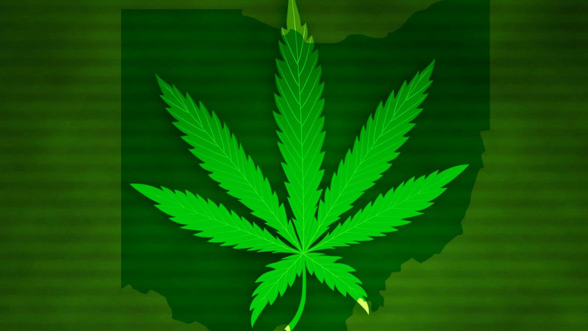 3 new conditions added to qualify for medical marijuana in Ohio
