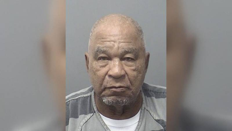 Samuel Little is among the most prolific known serial killers in American history.