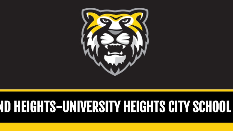 Cleveland Heights - University Heights City School District