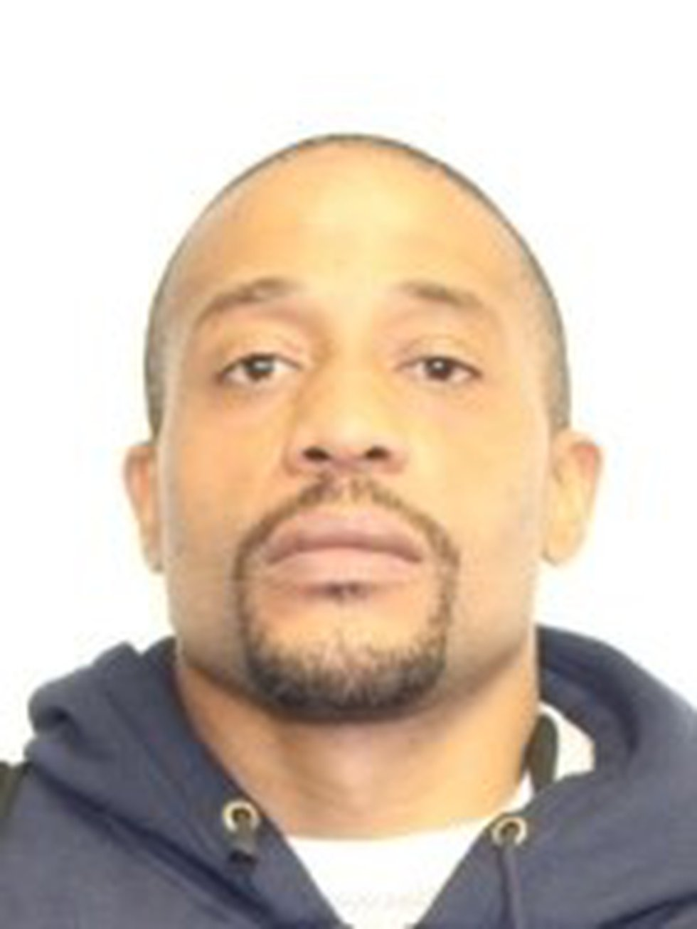 Domonique Powell, 38, of Akron arrested for answering an on-line advertisement offering...