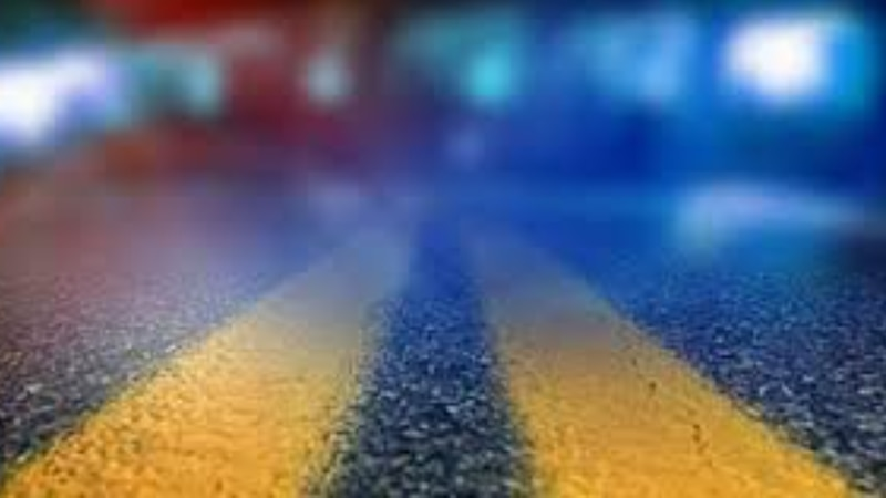 A single-car crash in Wayne County has killed a Smithville man and injured a 12-year-old.