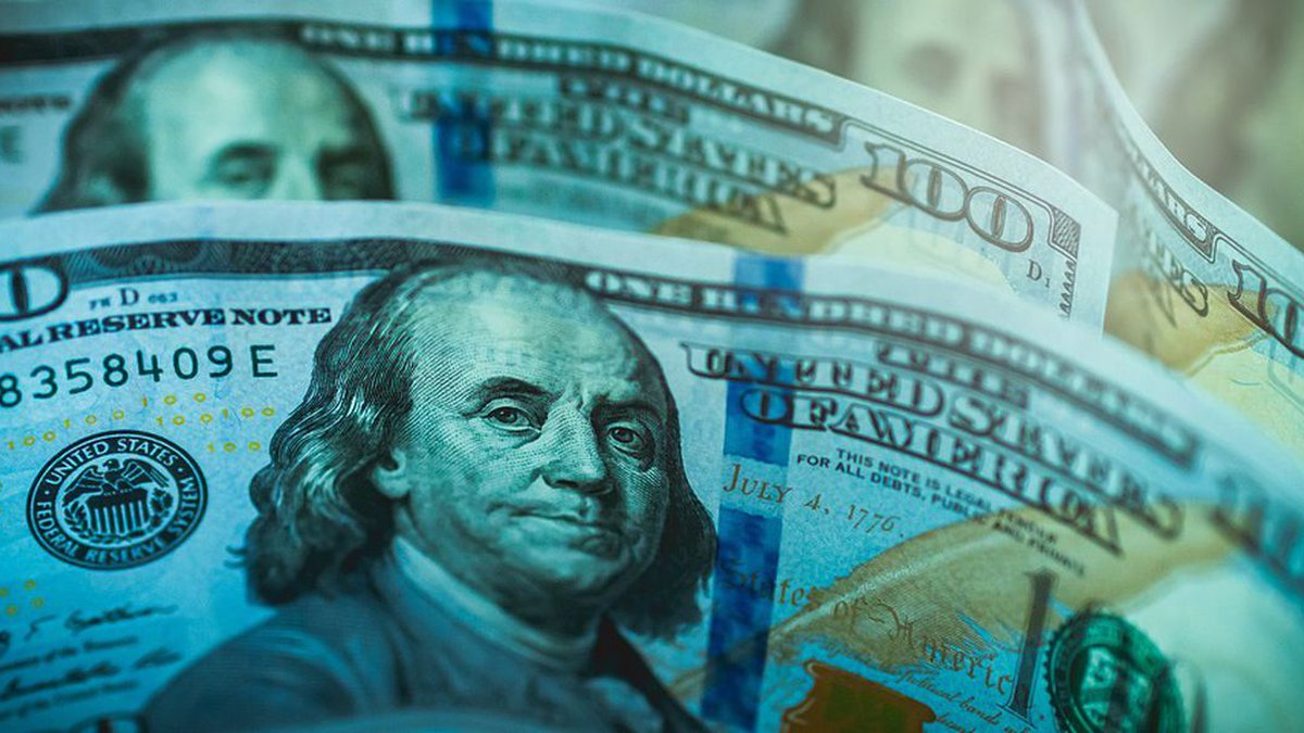 The Rowan Sheriff's Office says you should never send money in order to claim a prize.