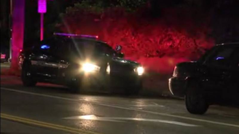 Man killed in Cleveland's Shaker Square neighborhood