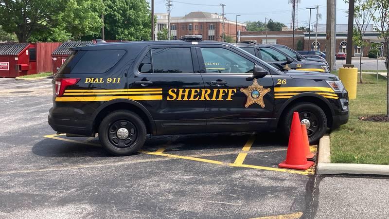 Sheriff needs more deputies