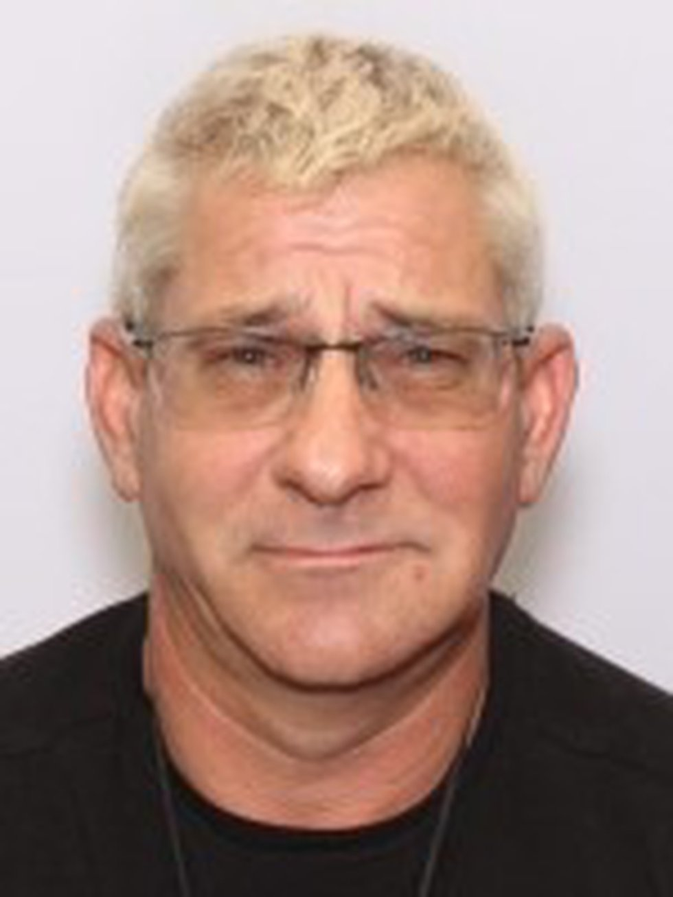 Ronald Kaiser, 52, of Warren was arrested for answering an on-line advertisement offering...