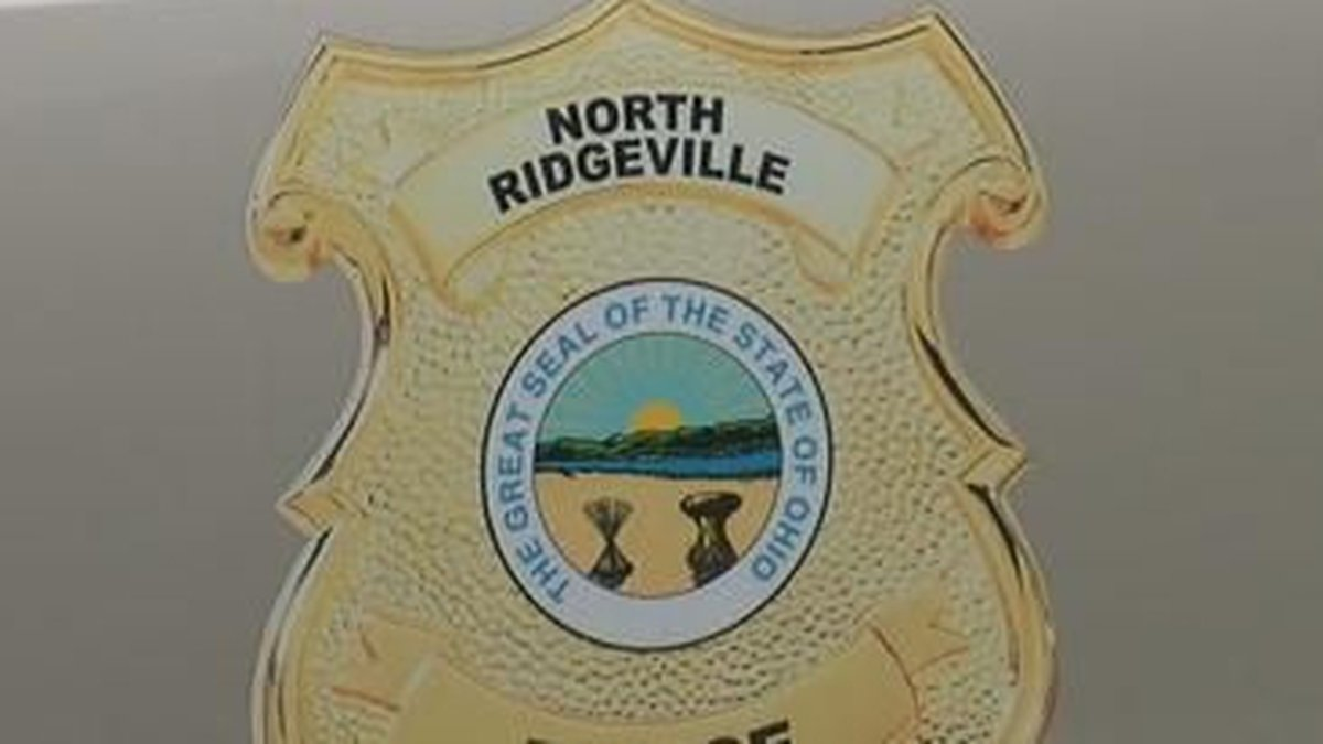Humane officer in North Ridgeville fired for animal cruelty