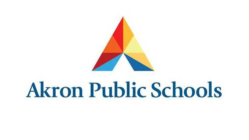 Akron Public Schools is investigating allegations against a football coach at Firestone High.
