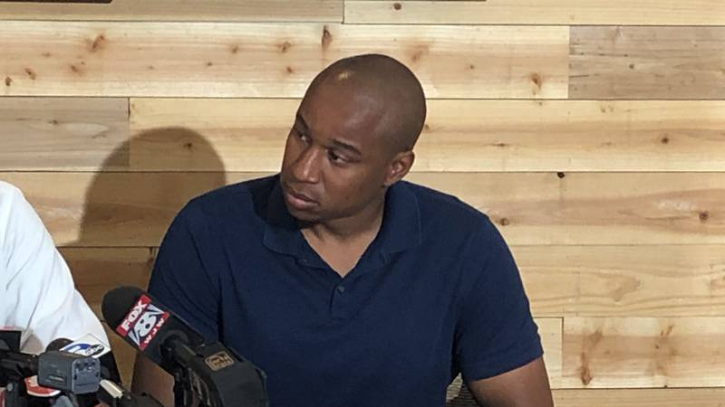 Canton Police said investigation of former McKinley coach Marcus Wattley is ongoing.