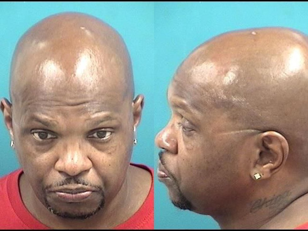 Former Sears Carpet Cleaning employee is accused of stealing jewelry from customers.